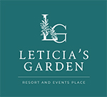 Leticias Garden Resorts and Events Place